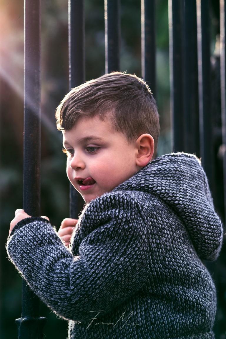 baby child kid portrait