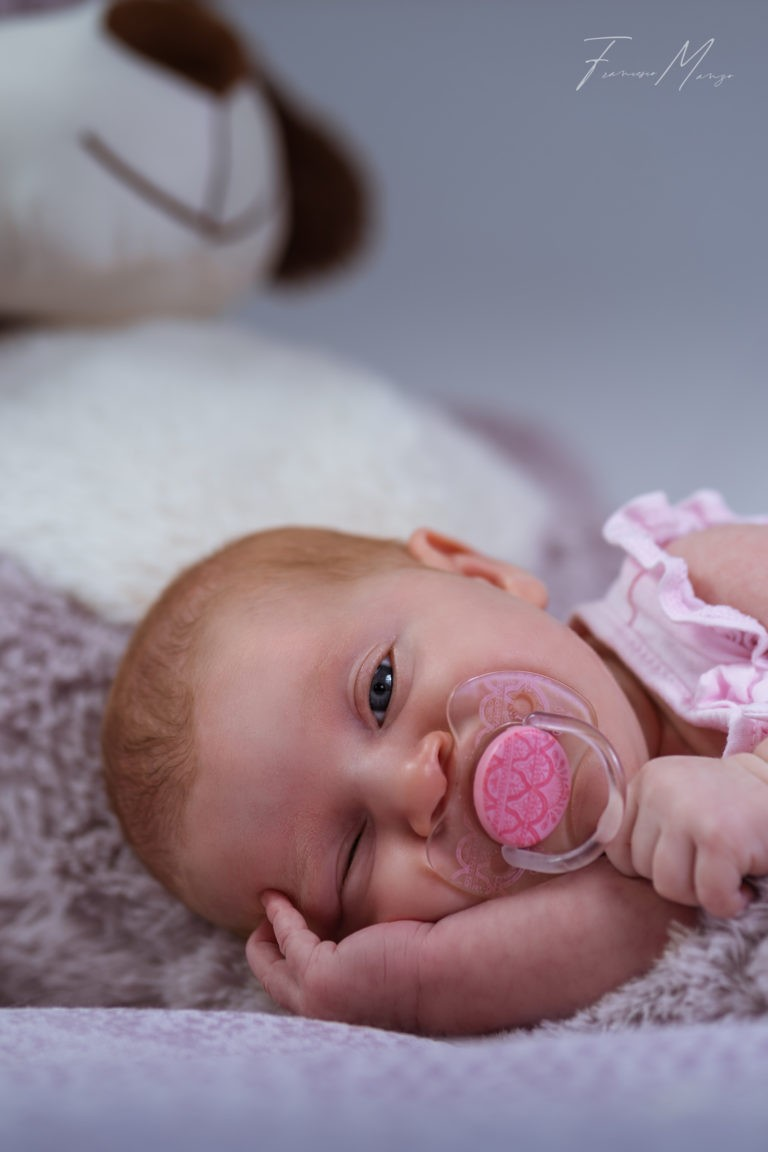 baby kid newborn photography