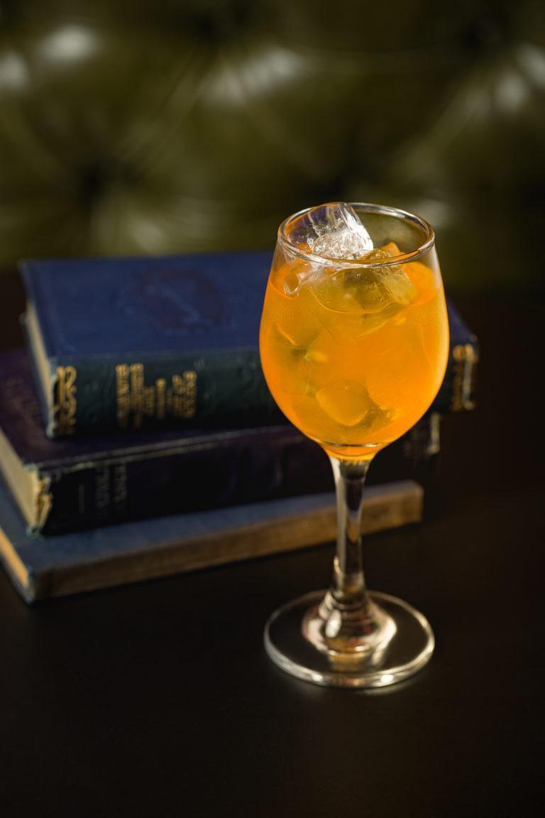 speakeasy cocktail books